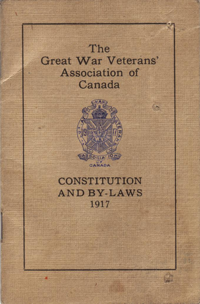 constitutional law of canada pdf hogg