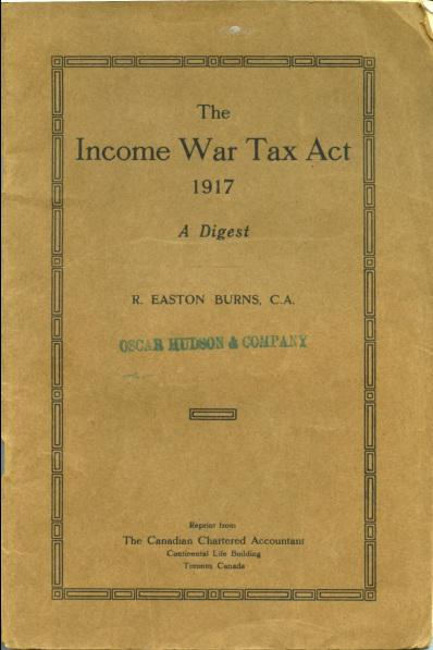 how to buy vive canada