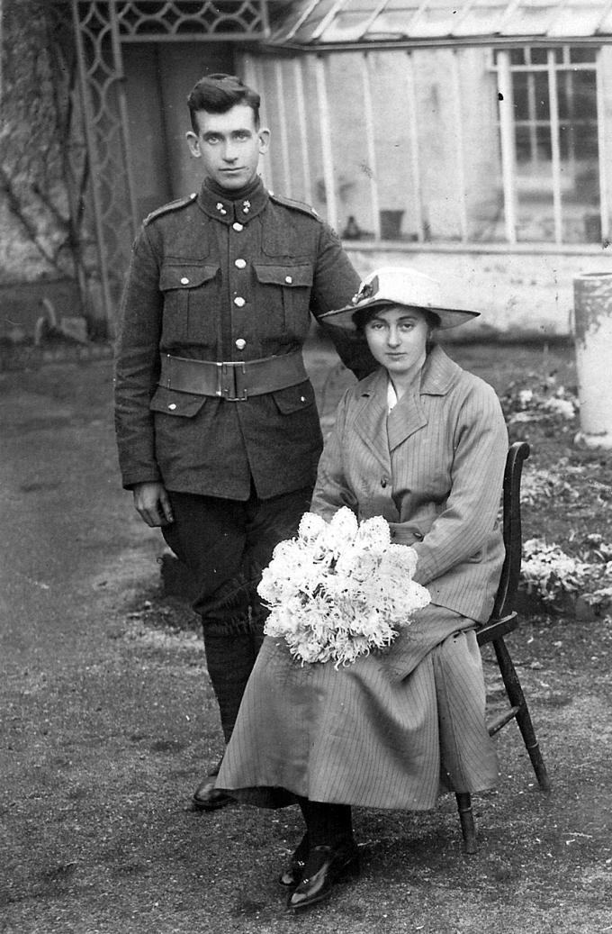 Wwi War Bride Website 86
