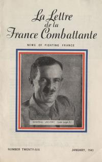 fightingfrance26front